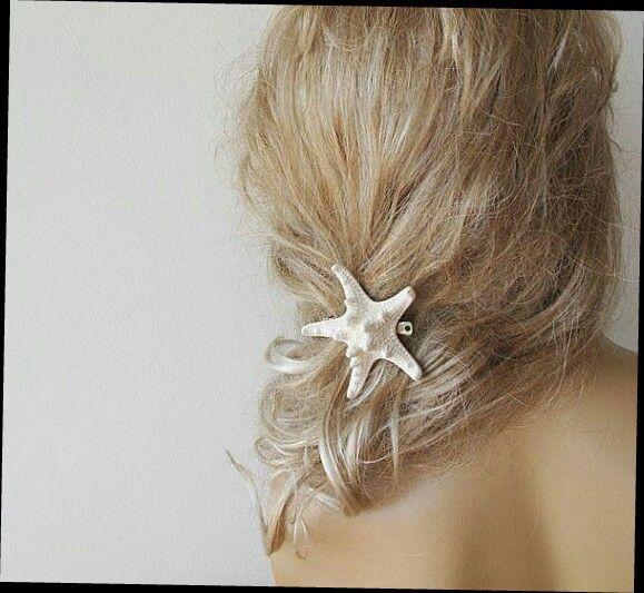 Hair Mermaid Accessorieswedding Accessoriesbeach