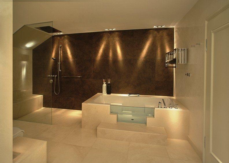 Badezimmer Beleuchtung Indirekt Neu Bad Licht Ideen Grossartig Wohnraume Verwandeln Mit Led Stripes Und Badezimmerbeleuchtung Badbeleuchtung Badezimmerleuchten
