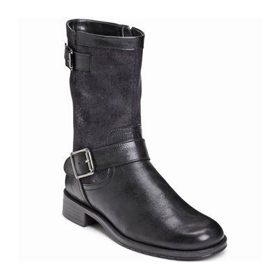 Aerosoles® Slow Ride Mid-Calf Boots