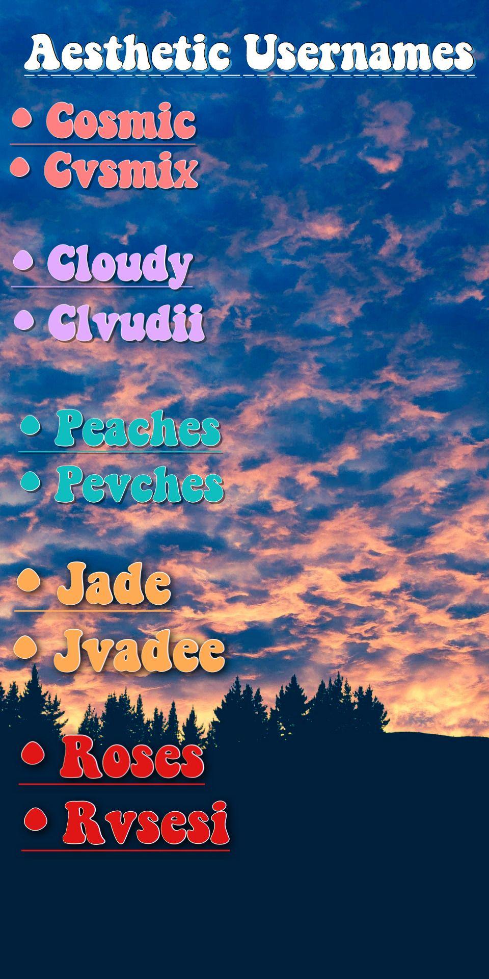 Baby Names Generator Ideas 64 Ideas Baby Girl Names Baby Names Baby Boy Names