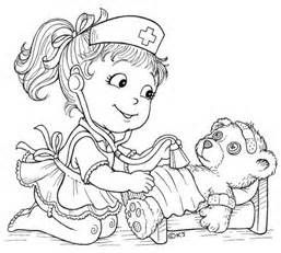 Doc McStuffins Halloween Coloring Pages  Bing Images  Coloring