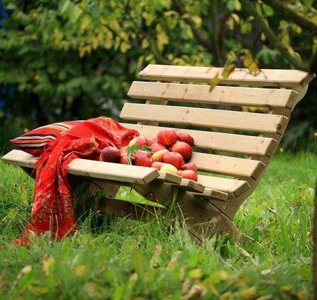 modern garden bench curved slatted contemporary pine garden bench
