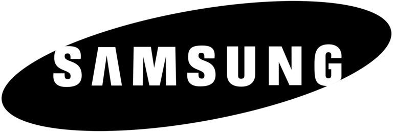 Symbol Samsung Samsung Logo Samsung Logos
