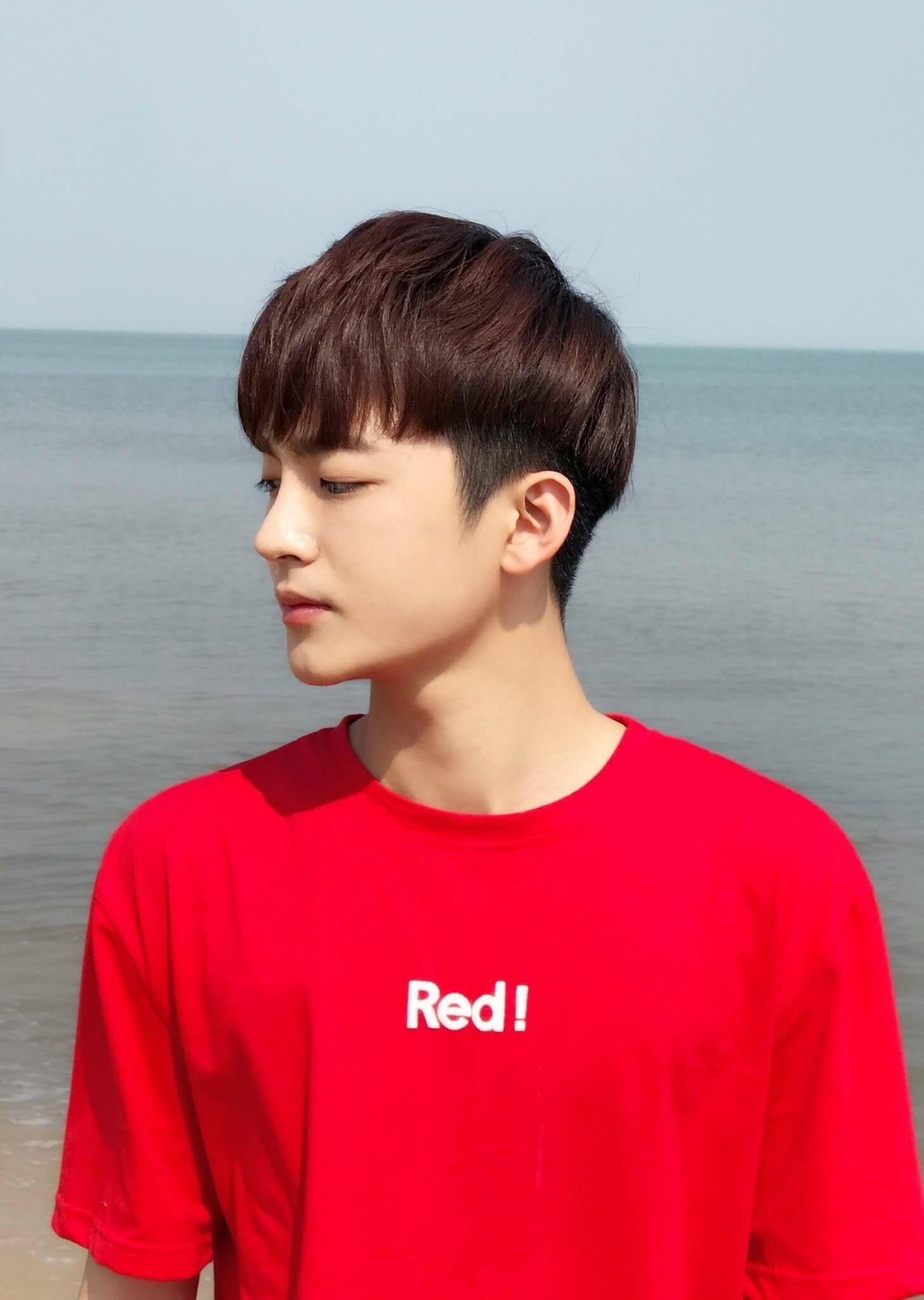 Pin By Jazmine Park On Hair Styles Asian Hair Korean Men Hairstyle Asian Men Hairstyle