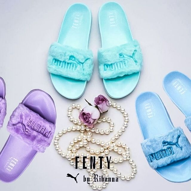 568061b04239a6 Pin by ♛Alexandra Pinero♛ on ✪Sneakers•Boots•Flats•Slips•Sandals ...