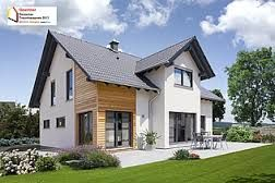Fassadengestaltung modern bungalow  Bildergebnis für fassadengestaltung einfamilienhaus modern ...