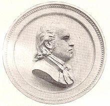 Jacob Rijf (b. 17 July 1753), a Finnish church builder.