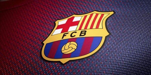 Calendario FC Barcelona 2013-2014 - Todos los partidos de la temporada | FC Barcelona Noticias