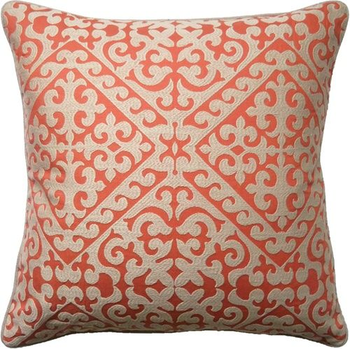 Meurice Decorative PillowPoppy By Ryan Studio Pillow Pinterest Mesmerizing Poppy Decorative Pillows