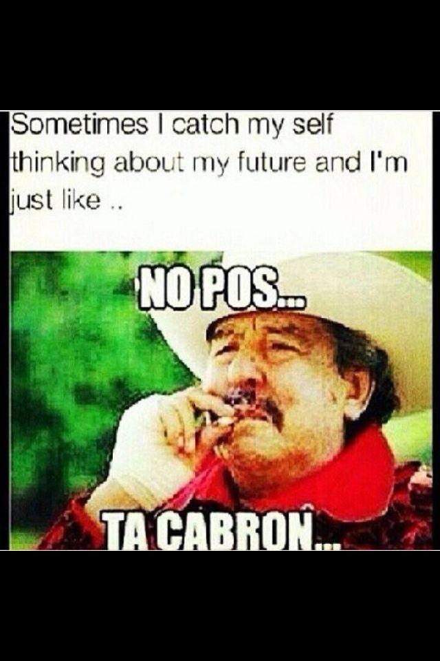 Imagenes Graciosas Humor Diversion Chistes Humor Fun Joke Funny Jokes Risas Hahaha Jajaja Fiorellat Mexican Funny Memes Mexican Jokes Mexican Humor