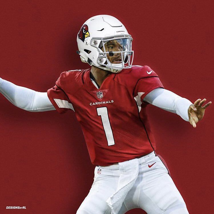 Pin by Michael Henderson on OU Football stars   Cardinals