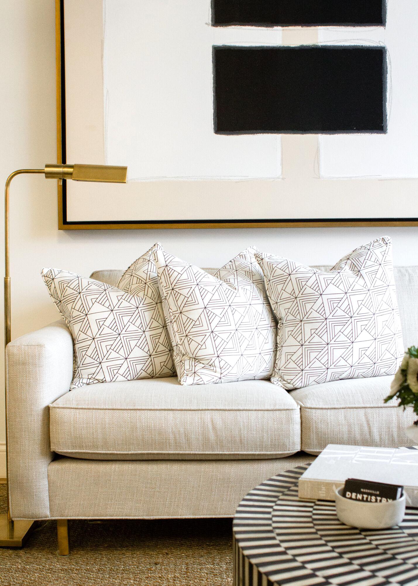 P P Reveal Nashville Dentistry Co Living Room Inspiration