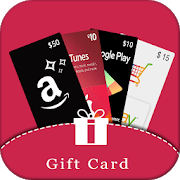 Earn 50 Paypal Gift Cash Card Free Amazon Googleplay Playstation Steamwallet Itunes Xbox Ebay Vis Store Gift Cards Cash Card Free Gift Card Generator