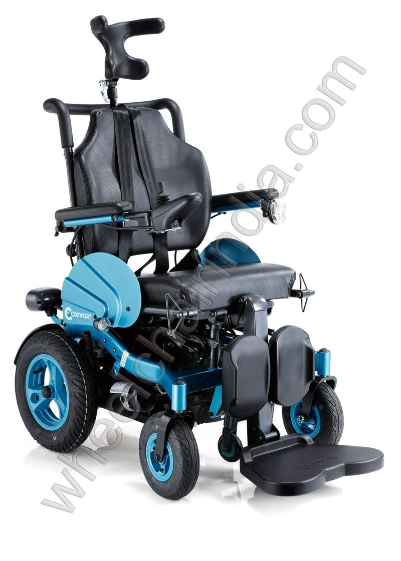 Angel Wheelchair Specifications And Measurements Electric