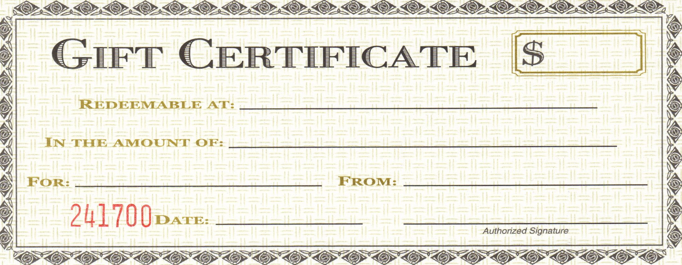 Typical Certificate Design  Ideas Ideas Ideas
