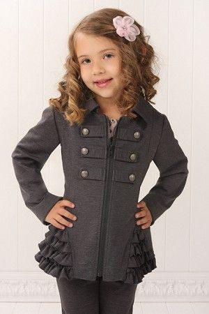 wow I even want this jacket for myself | KARRIGAN STYLE ...