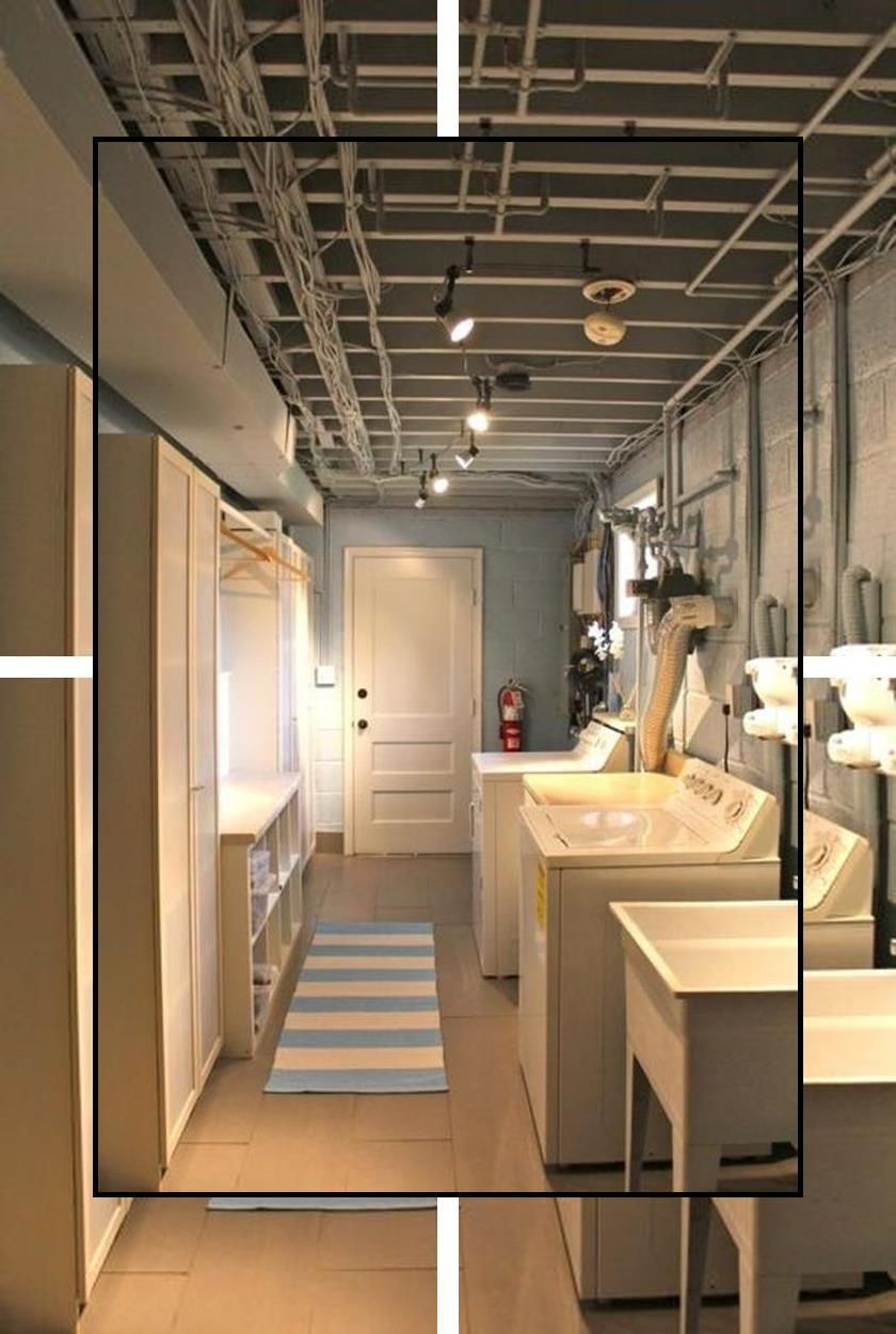 Narrow Basement Ideas Luxury Basement Ideas Dark Basement