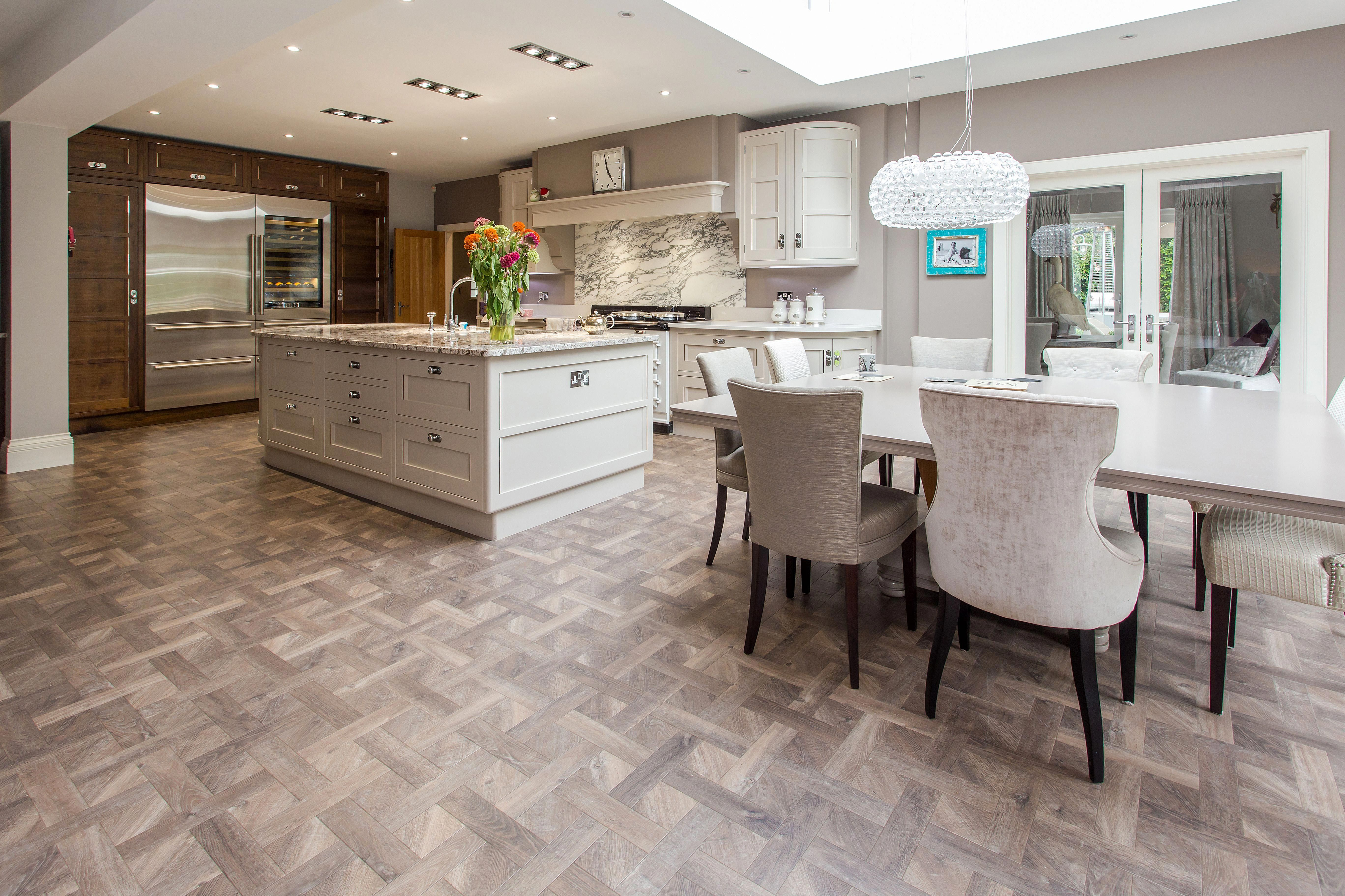 Kitchen carbon finish Home, Home decor, Interior