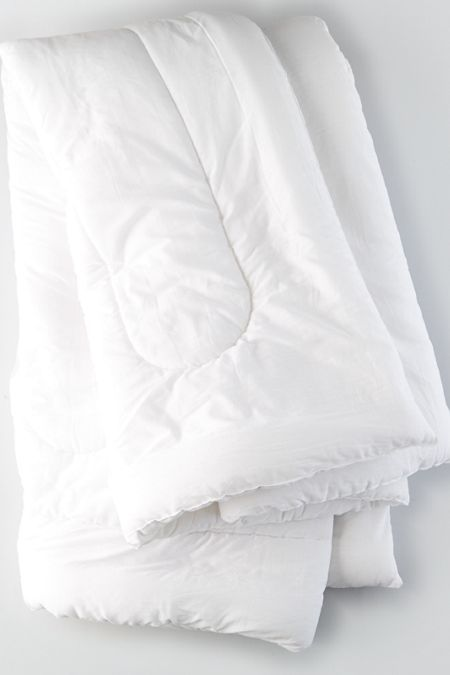 Aeo Apt Twin Xl Duvet Insert White Mens Outfitters Clothes