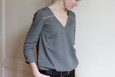 4-blouse-be-pretty-atelier-scammit-sergé-France-Duval-Stalla