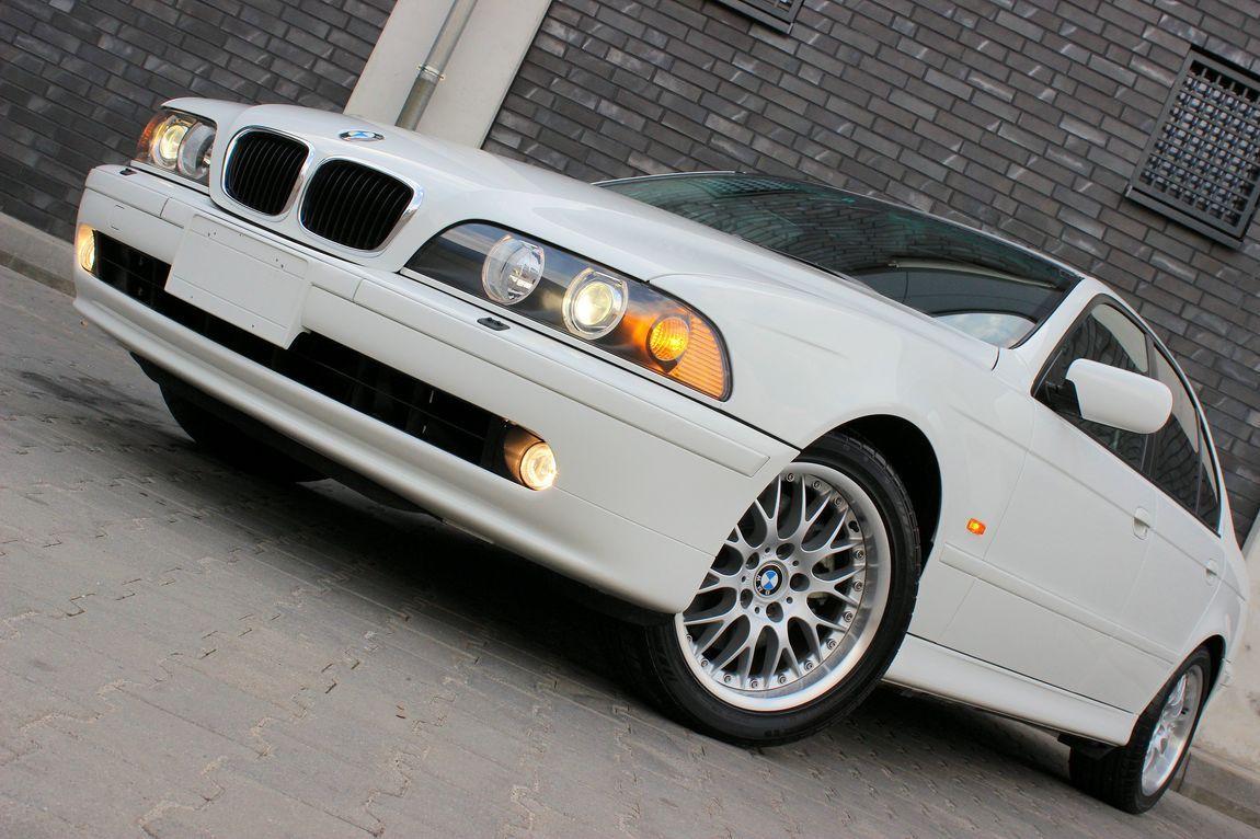 Dekoracja Samochodu Ozdoby Na Auto Do Slubu Ds11 6039498570 Oficjalne Archiwum Allegro Car Sports Car Suv Car