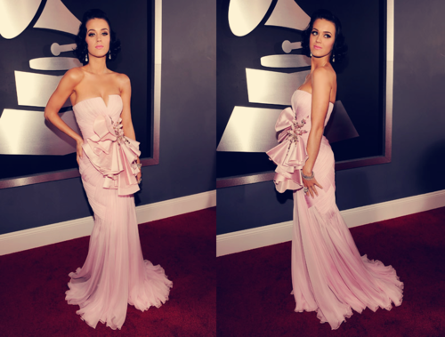 katy perry #dress #pink | c e l e b * S t y l e | Pinterest | Katy ...