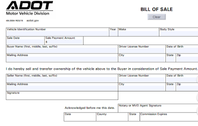 purchase agreement for vehicle, purchase agreement format