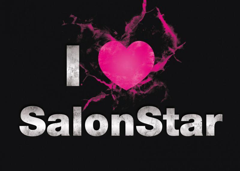 Liebst du den www.salonstar.de 2013? Würdest Du für Sie Deine Stimme geben