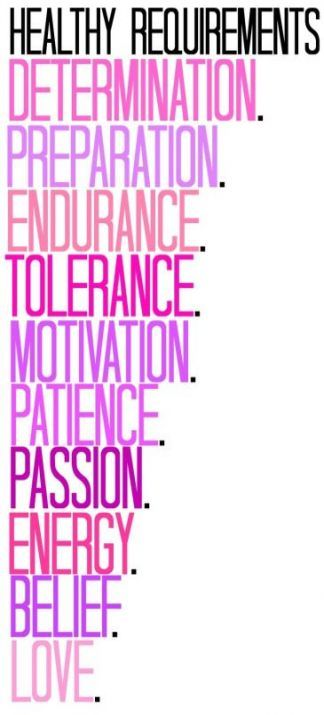 16+ Trendy Fitness Motivation Quotes Tumblr Lost #motivation #quotes #fitness