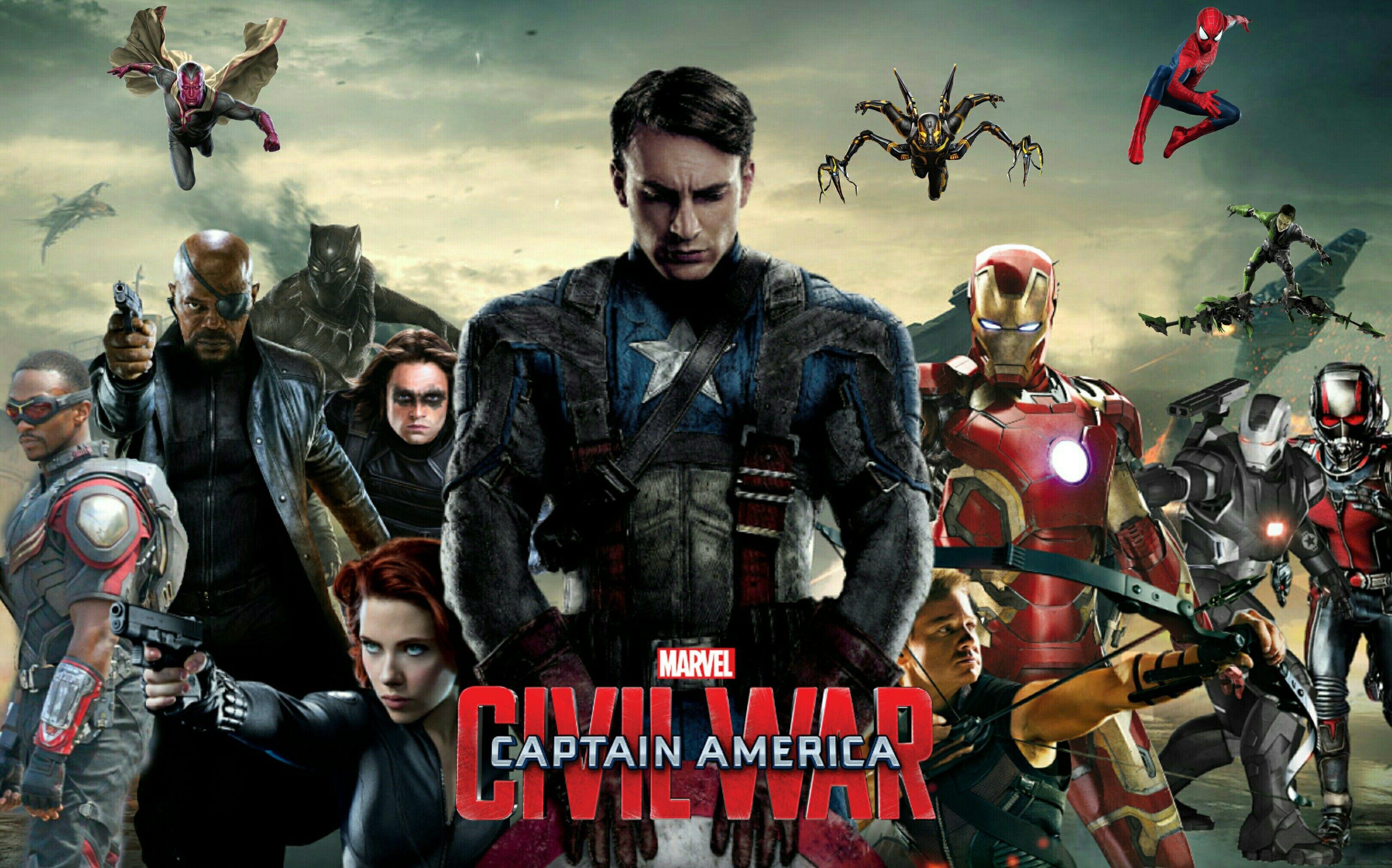 Wonderful Wallpaper Movie Captain America Civil War - f3cc9aeb7ceba9e8133acb8e7c14b284  Perfect Image Reference_611537.jpg