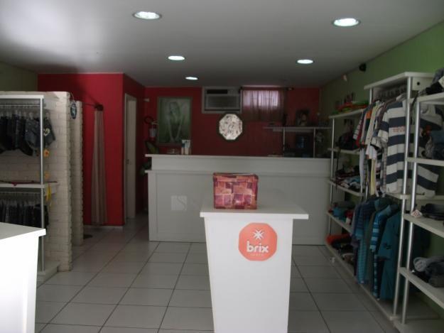 decoração de loja pequena - Pesquisa Google | DECORAÇÃO ...