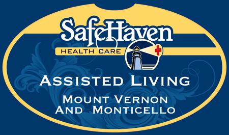 We offer unique assisted living Idaho Falls improvement ...