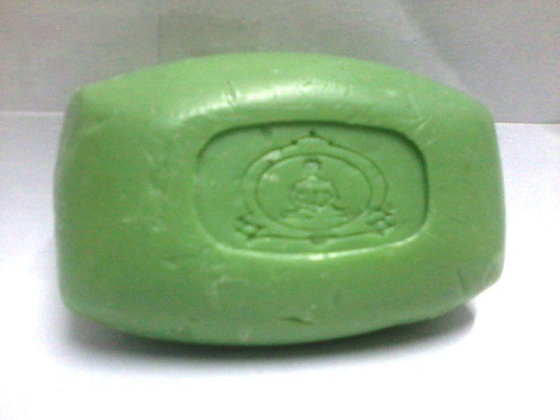 Jabon De Bano Buscar Con Google Soap Dish Soap Dishes