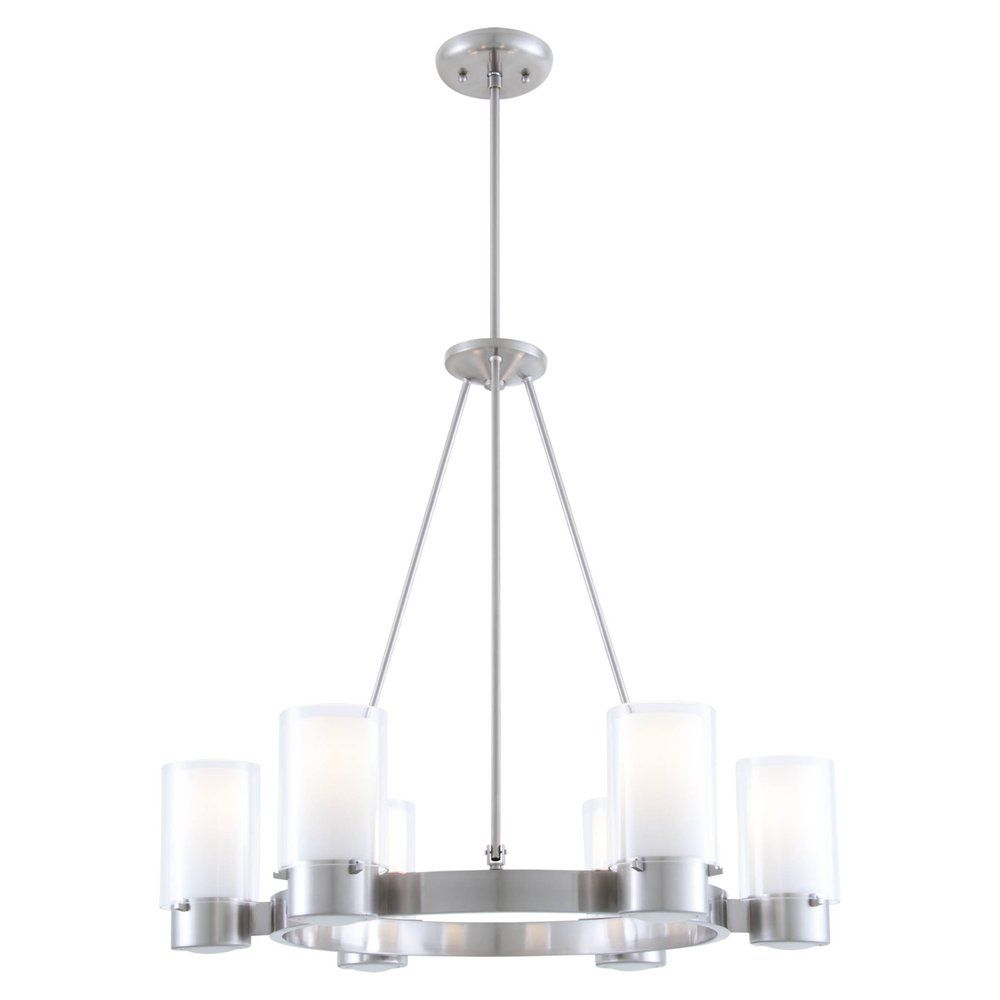 Dvi dvp9027 essex 6 light chandelier lowes canada house ideas dvi dvp9027 essex 6 light chandelier lowes canada arubaitofo Choice Image