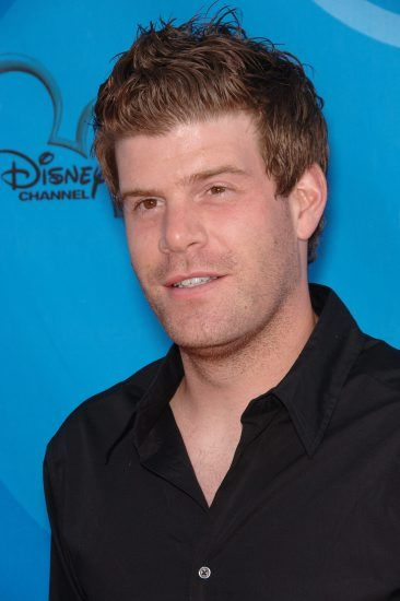 stephen rannazzisi youtube
