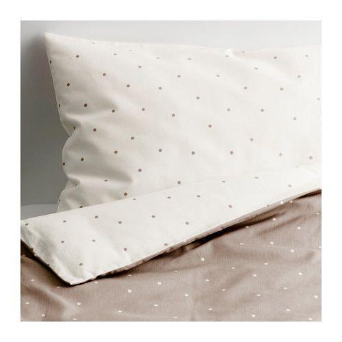 Ikea Bettwäsche Baby älskad babybett set 3 tlg weiß beige babybett set ikea und
