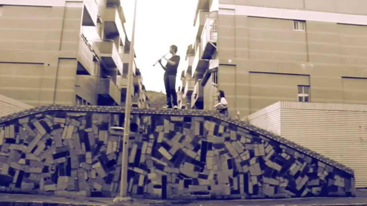 Euthanized - Micro Short Film | English |