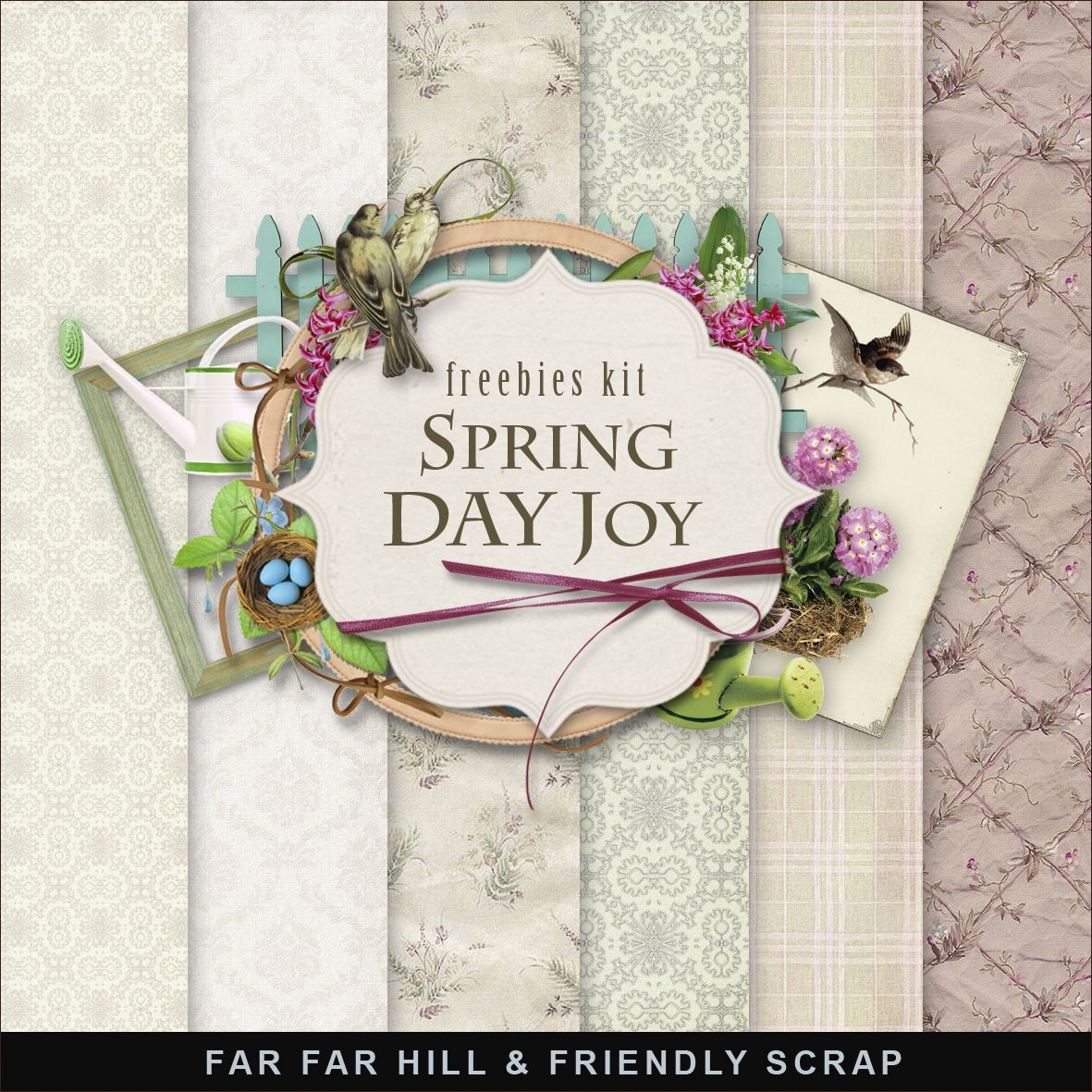 Top 12+ Incredible scrapbook front page decoration - Illustrate ...