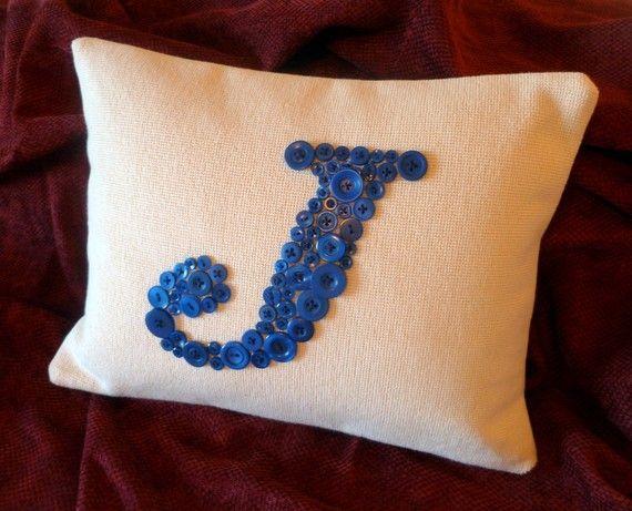 Pillow Embellishment Ideas: Pillow Embellishment Ideas   Decorative Pillows to Sew – Idea Book    ,