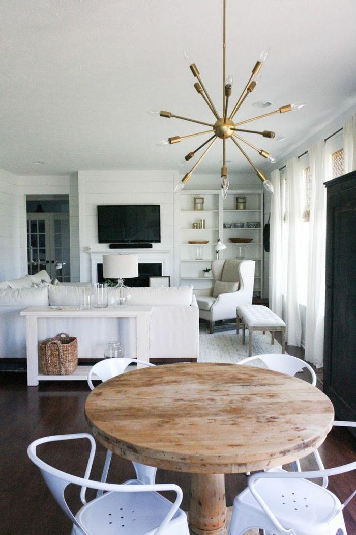 Schon 40 Wohnzimmer Sessel Mit Coolem Look, Die Sich Im Raum Deutlich Auszeichnen