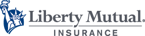 Boston Based Liberty Mutual Insurance Is A Diversified Global