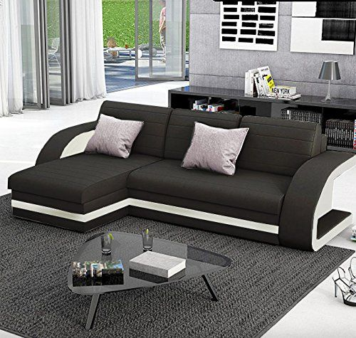Muebles bonitos sof cama hilda con chaise longue for Sofas comodos y bonitos
