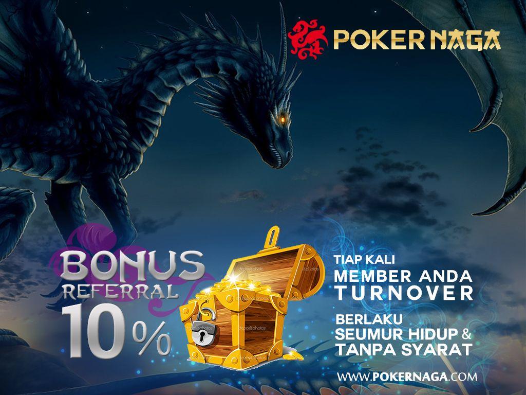 Pin On Pokernaga