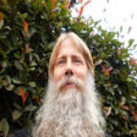 Listen to Op. 7 by Jackson A Taylor on @AppleMusic.