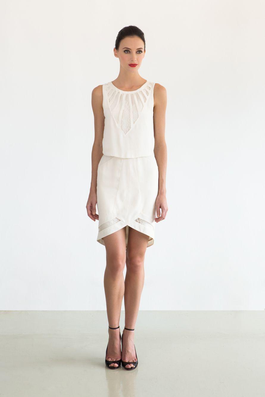 Beste Schmeichelhafteste Brautjunferkleider Fotos - Hochzeit Kleid ...