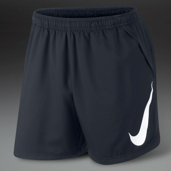 nike freedom 9 shorts guys