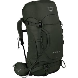 Photo of Osprey Packs Kestrel 38L Backpack