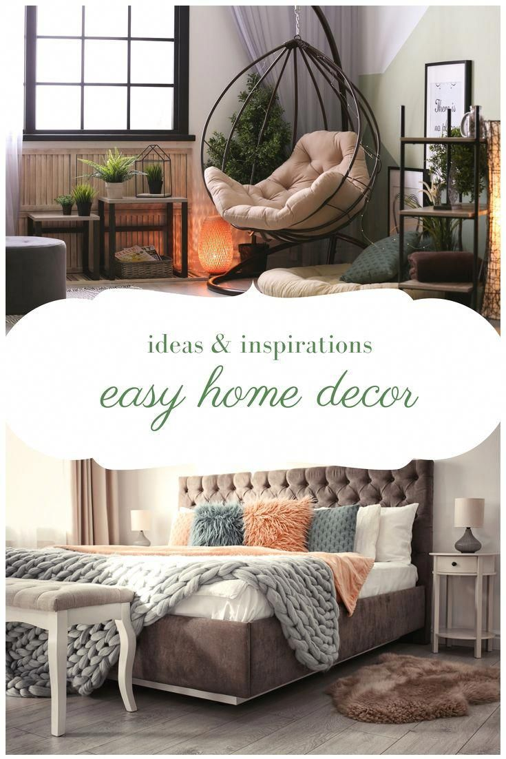 Simple and easy home decor designs adding these very interior decorating ideas will definitely make such  massive transfo  also rh za pinterest