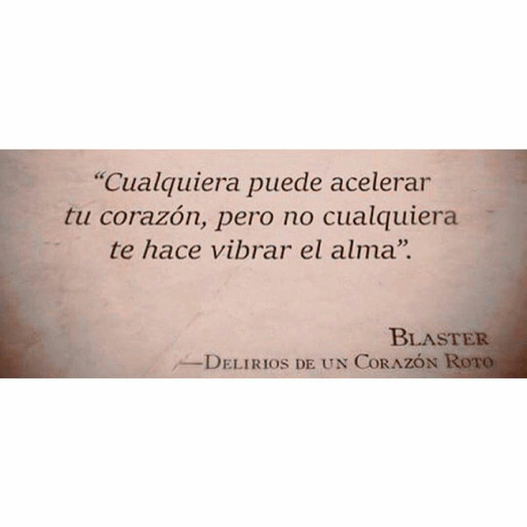 Delirios De Un Corazon Roto Amor Pinterest Frases Poem And