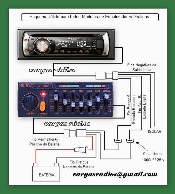 Pioneer Deh X6600bt Wiring Diagram Elegant In 2020 Dodge Ram 1500 Trailer Wiring Diagram 2001 Dodge Ram 1500